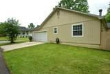 4178 Laurel Oak Circle - Photo 32