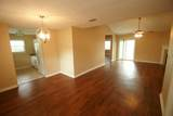 4178 Laurel Oak Circle - Photo 9