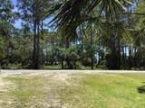 1466 Ezell Beach Road - Photo 29