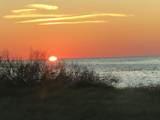 1466 Ezell Beach Road - Photo 33