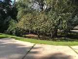 4405 Buck Lake Road - Photo 27