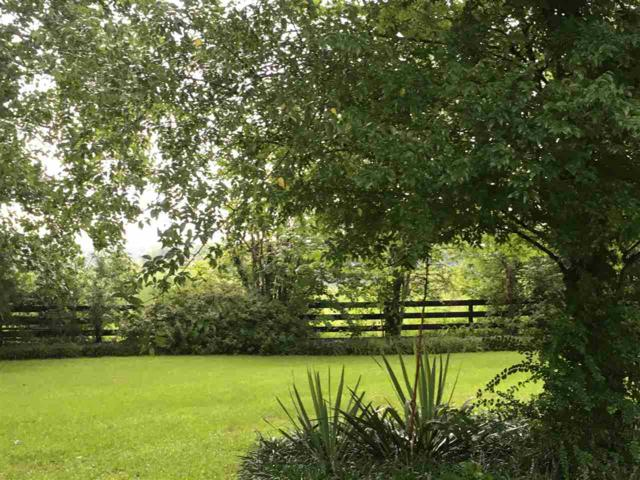2554 NW Cr 150, Madison County, FL 32331 (MLS #279457) :: Best Move Home Sales