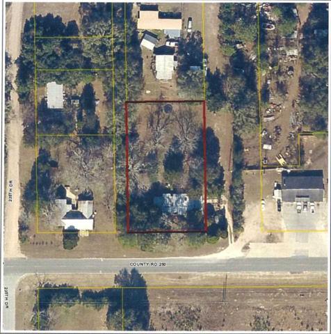 23543 County Rd 250, Live Oak, FL 32060 (MLS #248991) :: Best Move Home Sales