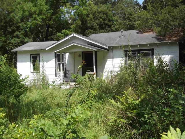 204 S Lowe, Quincy, FL 32351 (MLS #270715) :: Best Move Home Sales