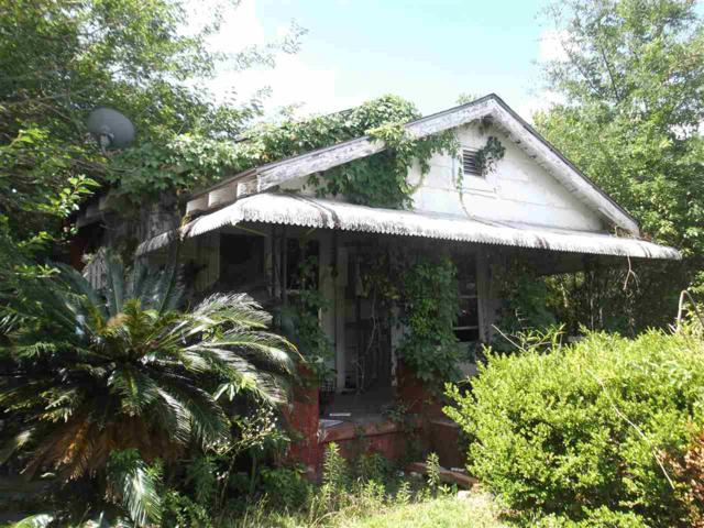 1027 4TH, Quincy, FL 32351 (MLS #270716) :: Best Move Home Sales