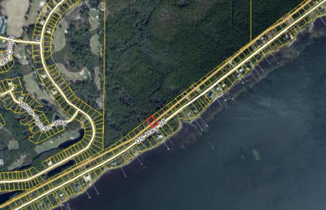 xx Highway 98, Carrabelle, FL 32322 (MLS #277751) :: Best Move Home Sales