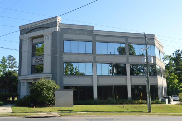 2252 NE Killearn Center Blvd, Tallahassee, FL 32309 (MLS #280754) :: Best Move Home Sales