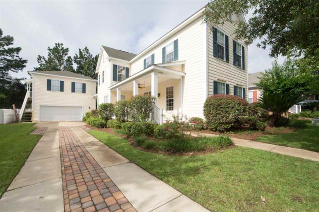 3789 Overlook, Tallahassee, FL 32311 (MLS #282992) :: Best Move Home Sales