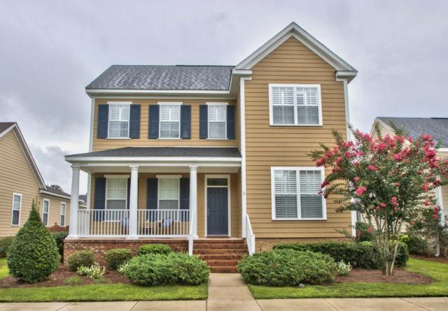 4285 Summertree, Tallahassee, FL 32311 (MLS #283536) :: Best Move Home Sales