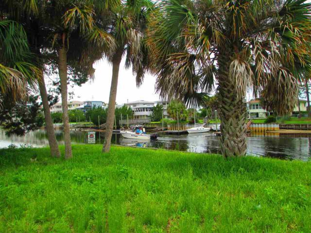 Sandy, Crawfordville, FL 32327 (MLS #283863) :: Best Move Home Sales