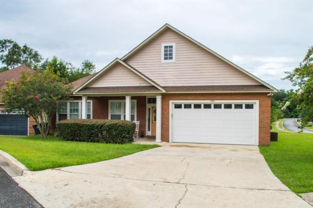 3720 Trevor, Tallahassee, FL 32303 (MLS #283939) :: Best Move Home Sales