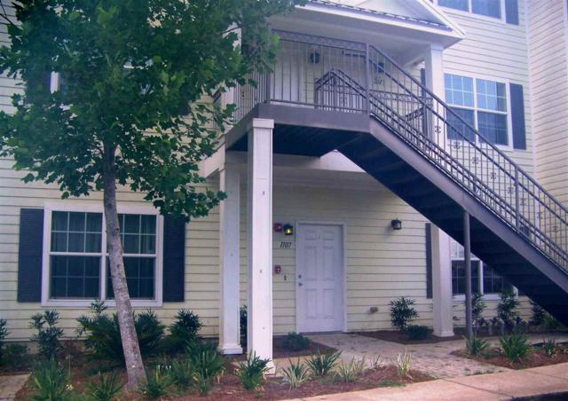 1974 Midyette, Tallahassee, FL 32301 (MLS #284883) :: Best Move Home Sales