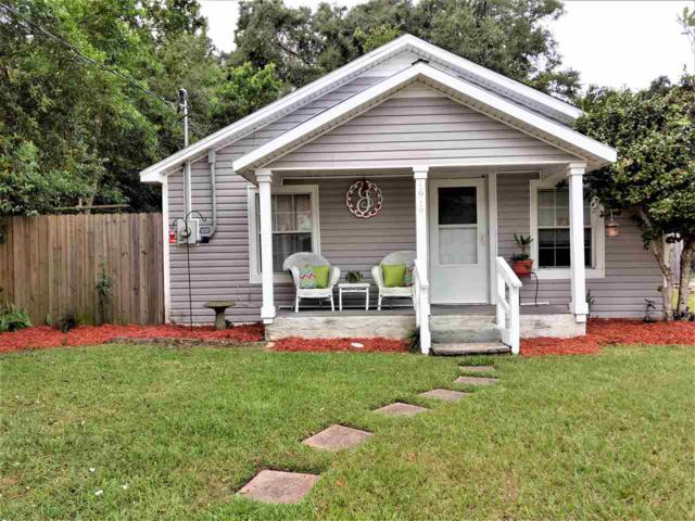 1616 Branch, Tallahassee, FL 32303 (MLS #285618) :: Best Move Home Sales
