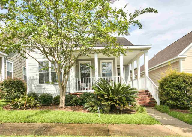 4059 Swift, Tallahassee, FL 32311 (MLS #285643) :: Purple Door Team