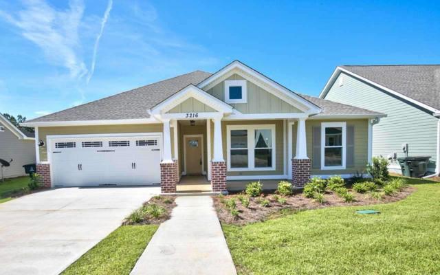 2800 Crestline Rd, Tallahassee, FL 32311 (MLS #285782) :: Purple Door Team
