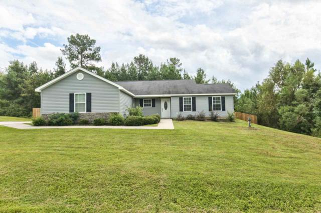 1751 Rustling Pines, Midway, FL 32343 (MLS #285798) :: Purple Door Team