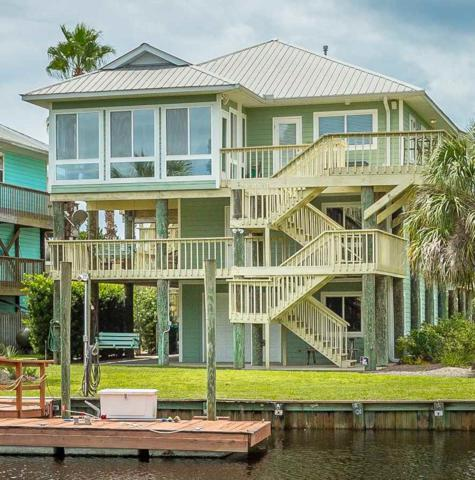 19 Pebble, Shell Point, FL 32327 (MLS #285847) :: Best Move Home Sales