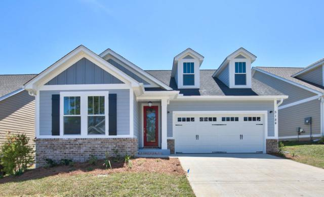 5077 Birds Nest Trail, Tallahassee, FL 32312 (MLS #285870) :: Best Move Home Sales
