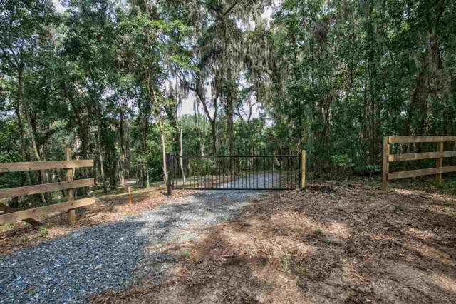 XXX Rollins Pointe, Tallahassee, FL 32312 (MLS #285873) :: Best Move Home Sales