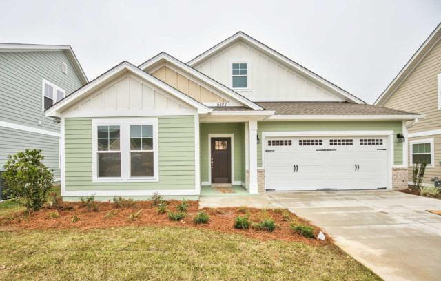 5079 Birds Nest Trail, Tallahassee, FL 32311 (MLS #285874) :: Best Move Home Sales