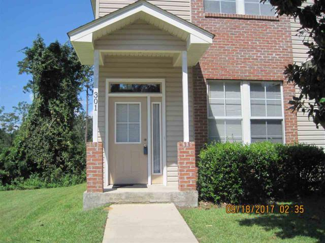 2014 Midyette, Tallahassee, FL 32303 (MLS #285968) :: Purple Door Team