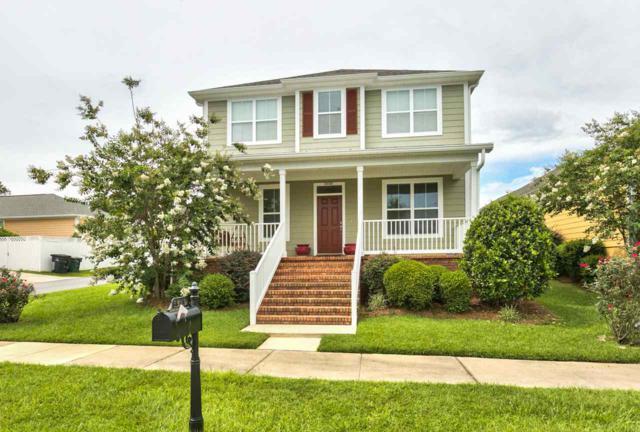 2400 Rain Lily Way, Tallahassee, FL 32311 (MLS #286025) :: Best Move Home Sales