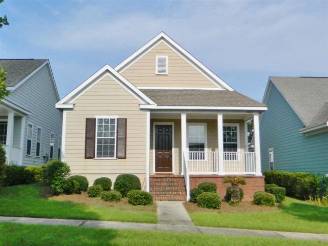 4063 Swift, Tallahassee, FL 32311 (MLS #286113) :: Best Move Home Sales