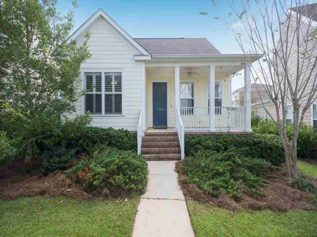 3046 Cummings, Tallahassee, FL 32311 (MLS #286115) :: Best Move Home Sales
