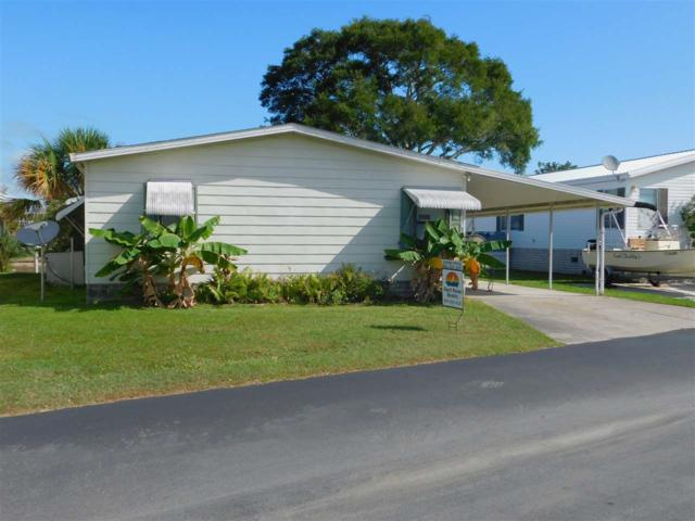 52 Janet, Crawfordville, FL 32327 (MLS #286411) :: Best Move Home Sales