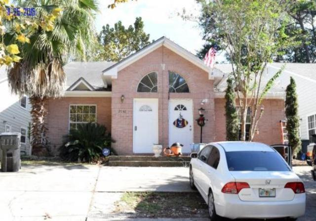 2549 Fred Smith, Tallahassee, FL 32303 (MLS #286684) :: Best Move Home Sales