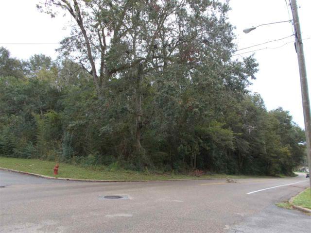 211 S Adams, Quincy, FL 32351 (MLS #286782) :: Best Move Home Sales