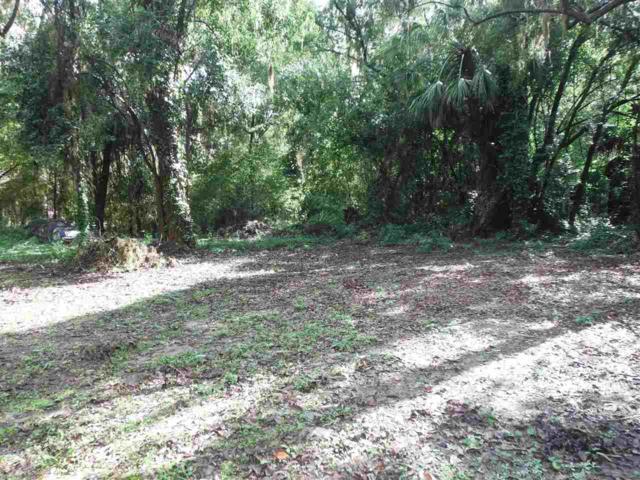 Ash, Monticello, FL 32344 (MLS #286906) :: Best Move Home Sales