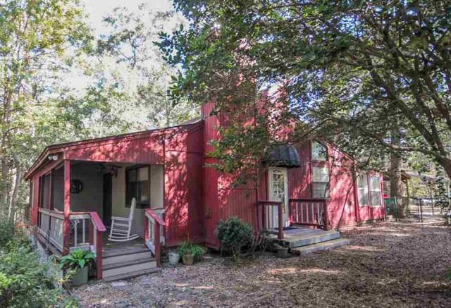 2275 Beaver Creek, Havana, FL 32333 (MLS #287231) :: Best Move Home Sales