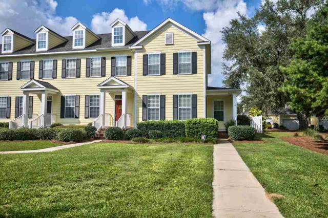 4254 Avon Park, Tallahassee, FL 32311 (MLS #287337) :: Best Move Home Sales