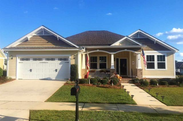 3143 Nathaniel, Tallahassee, FL 32311 (MLS #287419) :: Best Move Home Sales