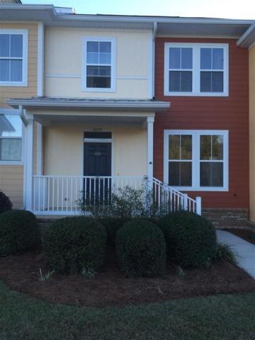 3077 Merchants, Tallahassee, FL 32311 (MLS #287486) :: Purple Door Team