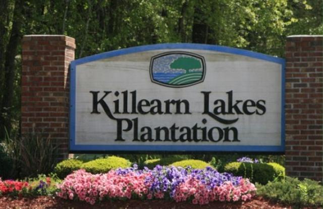 11010 Wildlife, Tallahassee, FL 32312 (MLS #287534) :: Purple Door Team