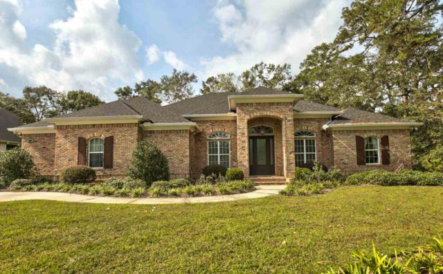 3008 Thomasville Road, Tallahassee, FL 32308 (MLS #287610) :: Best Move Home Sales