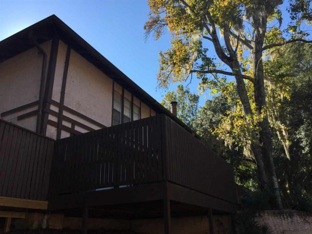 202 Westwood, Tallahassee, FL 32303 (MLS #287625) :: Best Move Home Sales