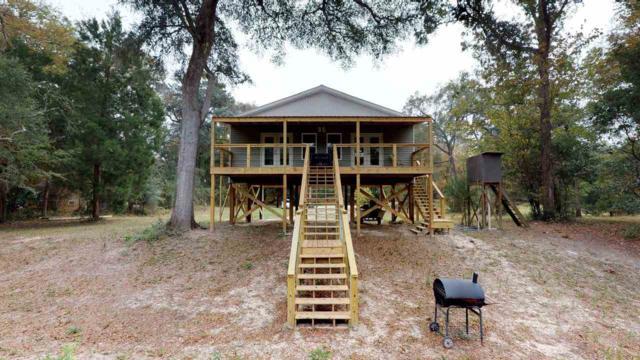 20324 NW Misty Lane, Altha, FL 32421 (MLS #287629) :: Best Move Home Sales