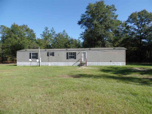 5040-B Concord, Marianna, FL 32423 (MLS #287655) :: Best Move Home Sales