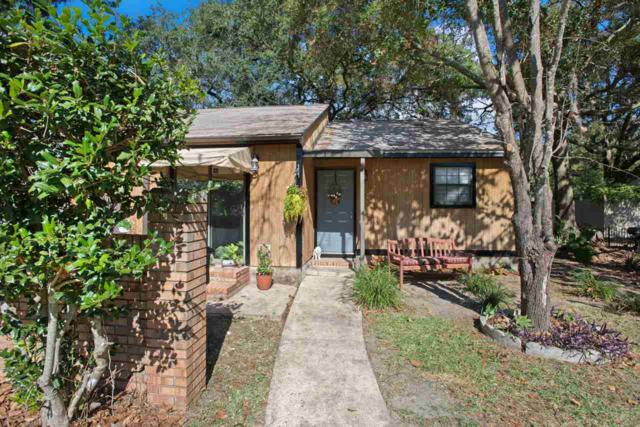 1602 Misty Garden Way, Tallahassee, FL 32303 (MLS #287659) :: Best Move Home Sales