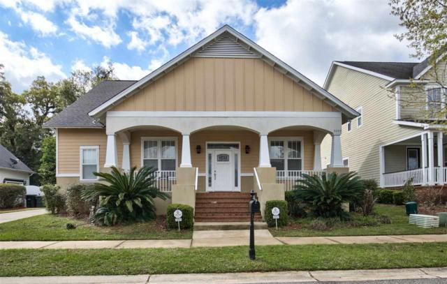 3257 Carollton, Tallahassee, FL 32311 (MLS #287669) :: Best Move Home Sales