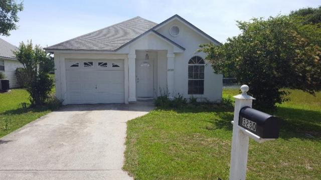 3230 Skyview, Tallahassee, FL 32303 (MLS #287691) :: Best Move Home Sales