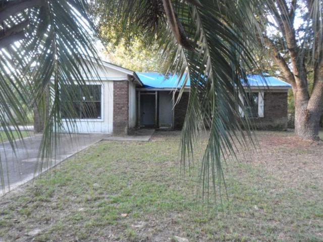 8609 Chatham Ct, Tallahassee, FL 32311 (MLS #287697) :: Best Move Home Sales