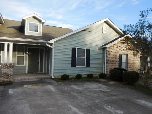 1609 Quazar, Tallahassee, FL 32311 (MLS #287732) :: Best Move Home Sales