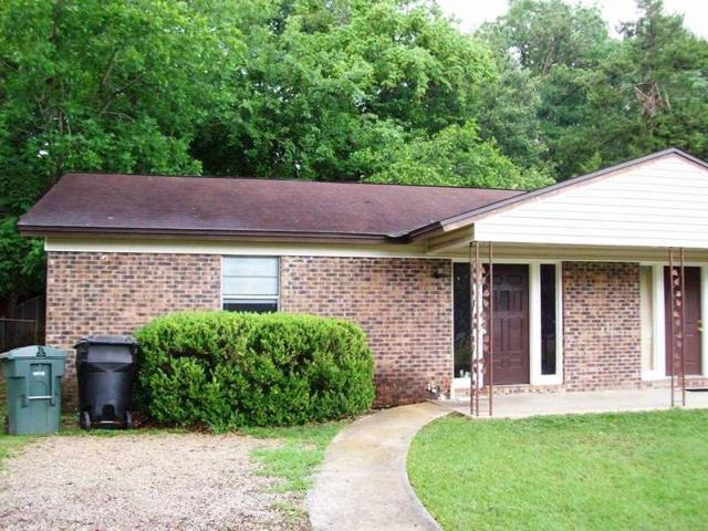 3209 Zillah, Tallahassee, FL 32301 (MLS #287736) :: Best Move Home Sales