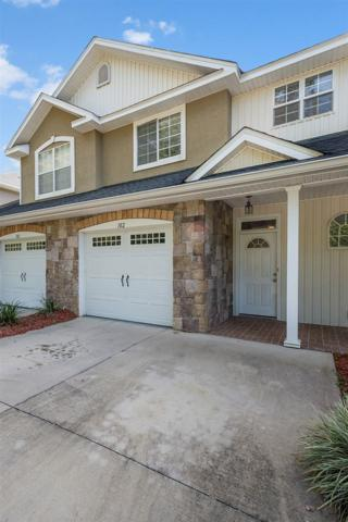 1575 Paul Russell Road, Tallahassee, FL 32301 (MLS #287737) :: Best Move Home Sales