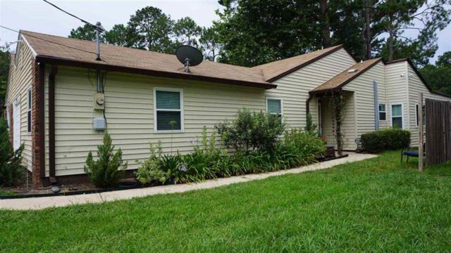 3224 Albert, Tallahassee, FL 32309 (MLS #287739) :: Best Move Home Sales