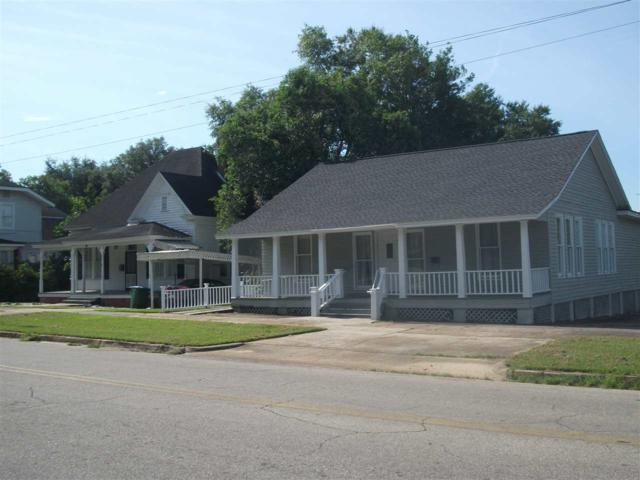 321 W Washington, Quincy, FL 32351 (MLS #287789) :: Best Move Home Sales